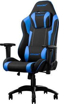 AKRACING Core EX SE schwarz/blau