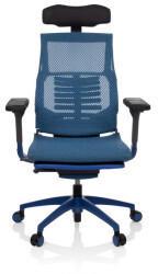 hjh OFFICE HJH Office DYNAFIT ELITE PRO Blue