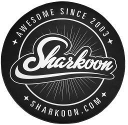 sharkoon-floor-mat