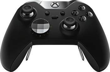 Microsoft Xbox One Elite Controller Wireless