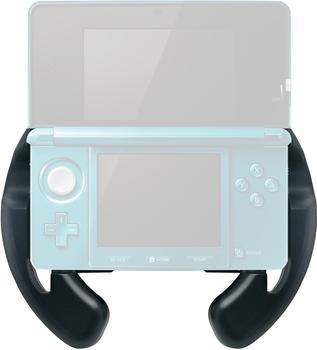 Hori 3DS Mario Kart 7 Wheel