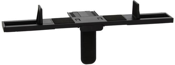 Bigben PS4 Camera Stand