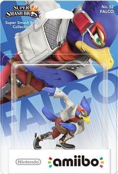 Nintendo amiibo Falco (Super Smash Bros. Collection)