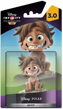 Disney Infinity 3.0: Disney Pixar - Spot