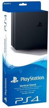 Sony PS4 Slim/Pro Vertikaler Standfuß