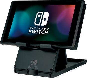 Hori Nintendo Switch PlayStand schwarz