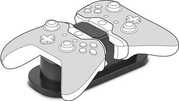 Speedlink Xbox One Twindock USB