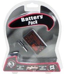 Madrics NDS Battery Pack