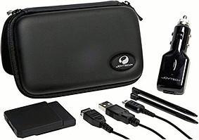 Joytech NDSL Tech Pack