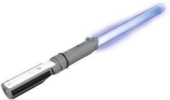 PowerA Wii Star Wars Light Up Lightsaber Anakin