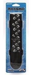 4Gamers Rock Band Guitar Strap