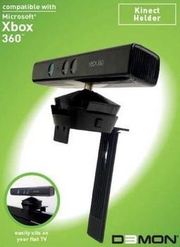 D3mon Xbox 360 Kinect Halter