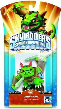 Activision Skylanders: Spyro's Adventure - Dino-Rang
