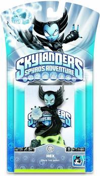Activision Skylanders: Spyro's Adventure - Hex
