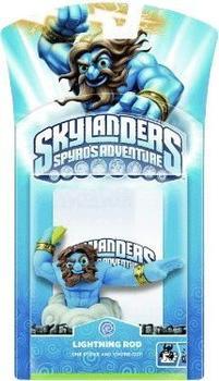 Activision Skylanders: Spyro's Adventure - Lightning Rod