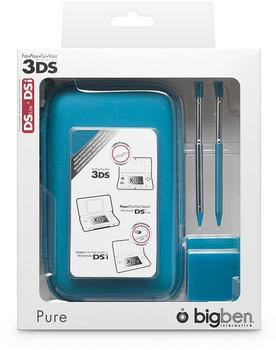 Bigben 3DS Pack - Pure v2