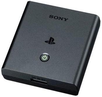 Sony PS Vita Tragbares Ladegerät