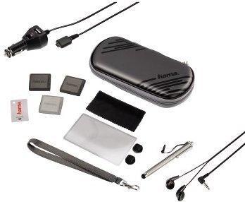 Hama PS Vita Deluxe-Set 12in1