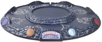 PowerA Skylanders: Giants - Battle Arena