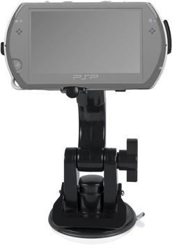 CTA PSP Go Swivel Stand with Suction Cup