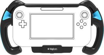 Bigben Wii U Racing Grip