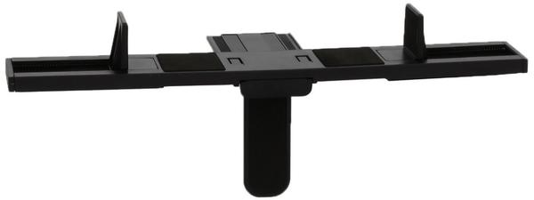 Bigben Xbox One Camera Stand