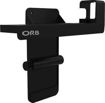 ORB PS4 Kamera Wandhalterung