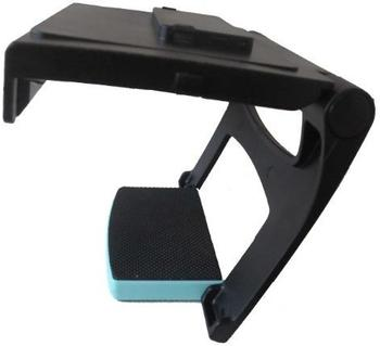 Katacc Xbox One TV Holder for Kinect 2