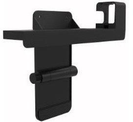 Calibur11 PS4 Camera TV Clip + Wall Mount 2in1