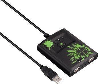 Hama Xbox 360 Speedshot Lite