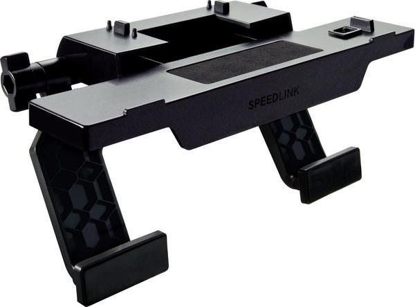 Speedlink Xbox One TORK XO Camera Stand