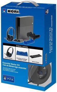 hori-ps4-essential-starter-kit
