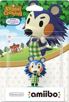 Nintendo amiibo Tina (Animal Crossing Collection)