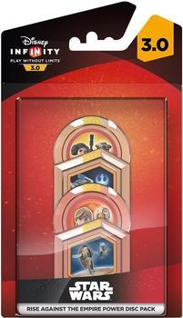 Disney Infinity 3.0: Star Wars - Rise Against the Empire Bonus Münzen Set
