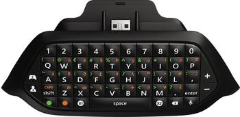 Microsoft Xbox Chatpad
