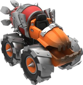 Activision Skylanders: Superchargers - Thump Truck