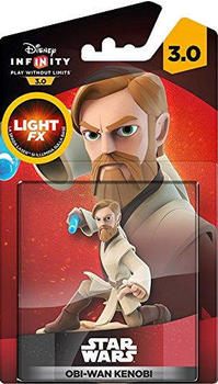 Disney Infinity 3.0: Star Wars - Light FX Obi-Wan Kenobi