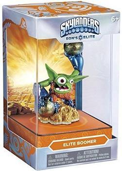 Activision Skylanders: Eon's Elite - Elite Boomer