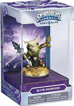 Activision Skylanders: Eon's Elite - Elite Voodood