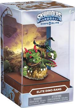 Activision Skylanders: Eon's Elite - Elite Dino-Rang
