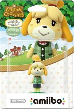Nintendo amiibo Melinda (Sommer-Outfit) (Animal Crossing Collection)