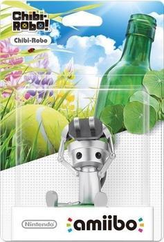 Nintendo amiibo Chibi-Robo!