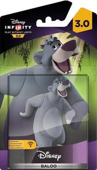 Disney Infinity 3.0: Disney - Balu