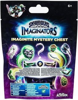 Activision Skylanders: Imaginators - Imaginite Treasure Chest