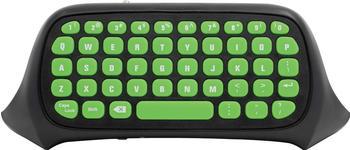 Snakebyte Xbox One Key:pad