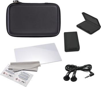 Bigben Nintendo Switch Essential Pack