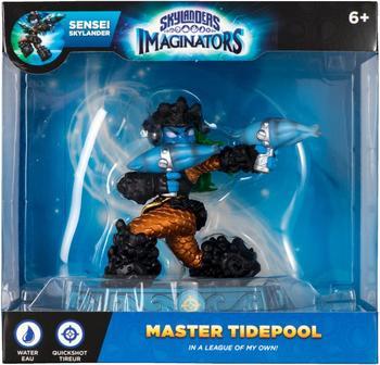 Activision Skylanders: Imaginators - Tidepool