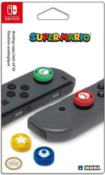 hori-nintendo-switch-analog-caps-set-of-4-super-mario