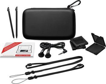 Bigben New 2DS XL Pack Essential