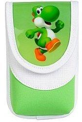 PowerA DS Lite/DSi Character Game Sleeve Yoshi